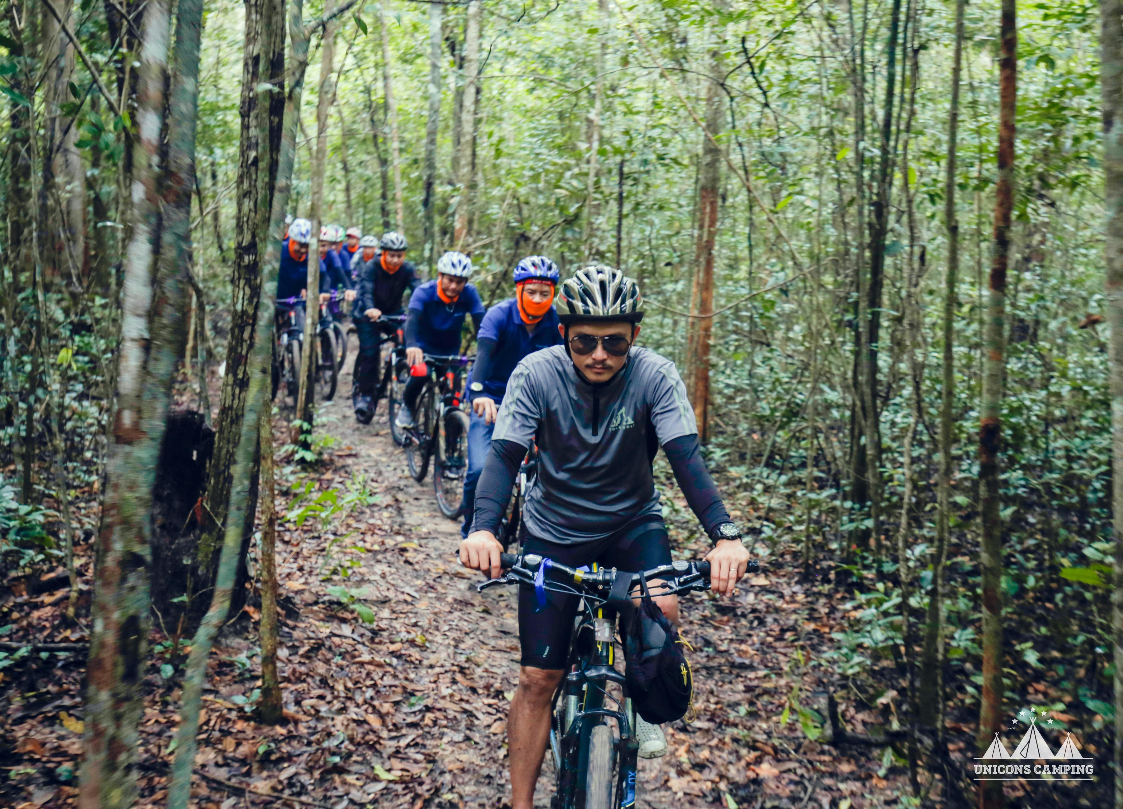 Unicons Camping - Trekking va Biking-277.JPG